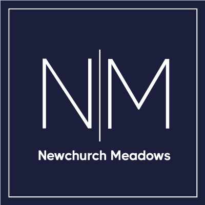 Newchurch Meadows